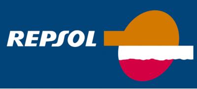 Repsol - motocyklové oleje