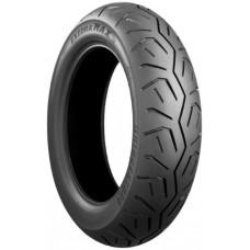 Bridgestone Exedra MAX 140/90-15 70H TL (zadná)