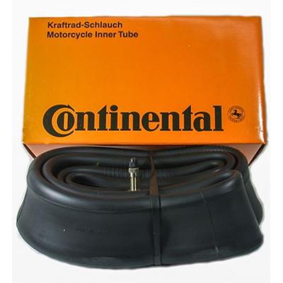 Continental duša E12/13 140/70-12
