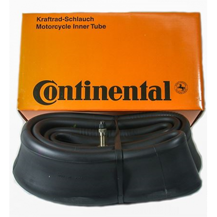 Continental duša E12/13 120/70-12