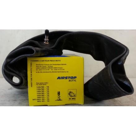Michelin 16 MI2 120/90-16