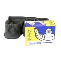 Michelin 21 MD (2.50-21 až 3.00-21, 80/90-21 až 90/100-21)