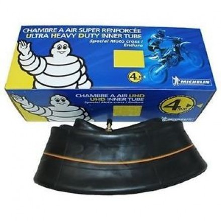 Michelin 21 UHD 80/100-21