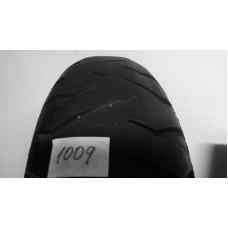 Bridgestone Battlax TH 01  160/60 R14 65H TL (zadná)
