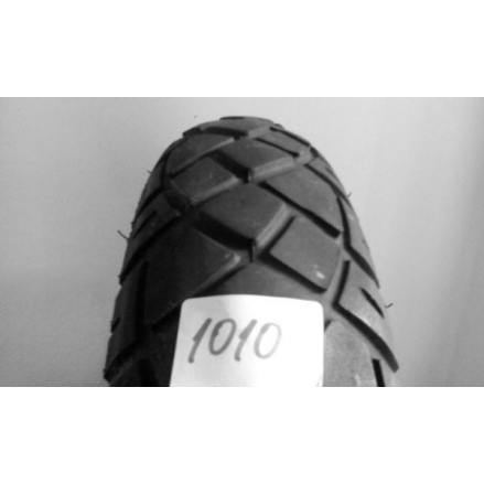 Heidenau K 58   110/90-13 56Q TL