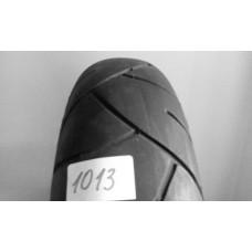 Michelin Pilot Sport SC   140/60-13 57P TL