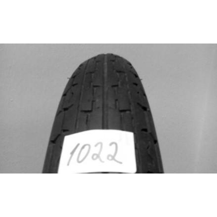 Heidenau K44  90/90-18 51S TL (predná)