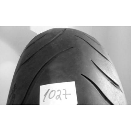 Avon AV 72 Cobra  200/60 R16 79V TL/TT (zadná)