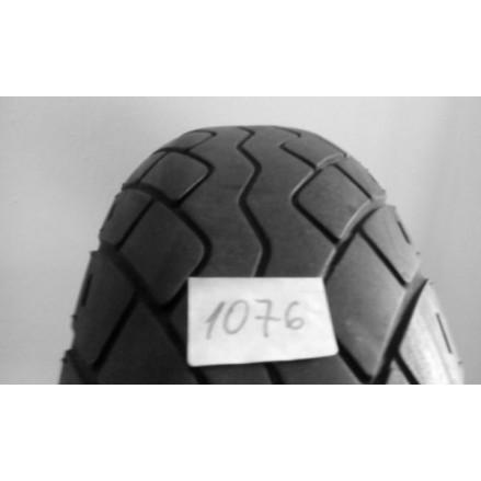 Bridgestone Exedra G548  140/70-17 66H TL (zadná)