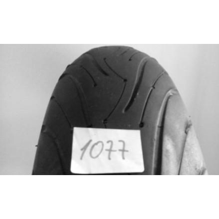Michelin Pilot Road 3  150/70 R17 69V TL (zadná)