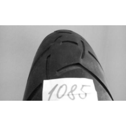 Metzeler Tourance Next  110/80 R19 59V TL (predná)