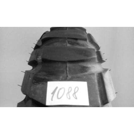 Metzeler Karoo 3  150/70-18 70R M+S TL (zadná)