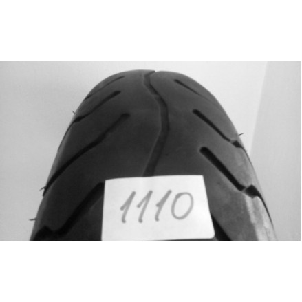 Metzeler ME 550  130/70-18 63H TL (zadná)