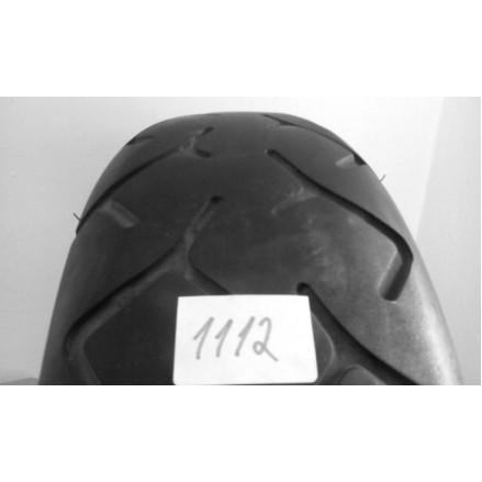 Bridgestone Exedra G702  160/80-15 74S TT (zadná)