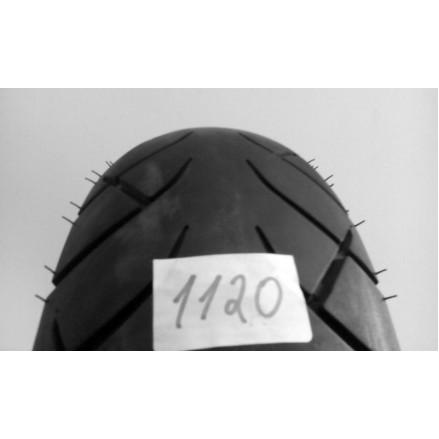Kenda  130/70-12 56J  TL