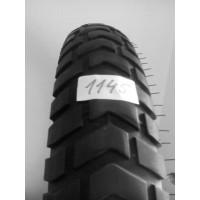 Heidenau Scout K60 M+S  90/90-21 54T TL/TT (predná)