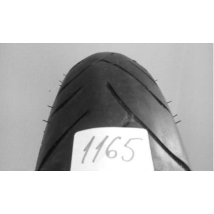 Dunlop Sportmax RoadSmart  120/70 ZR17 (58W) TL (predná)