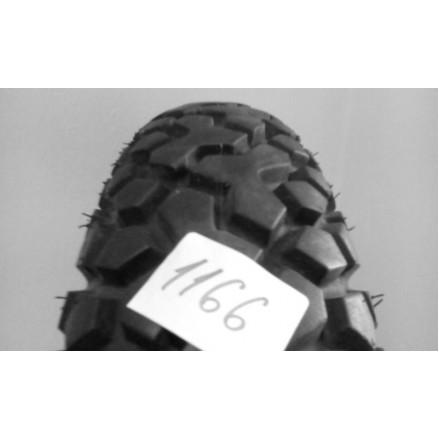 Metzeler Enduro 2  5.10-17 67R TT (zadná)