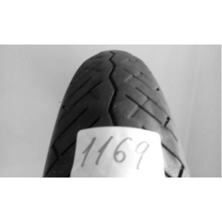 Bridgestone Battlax BT45  90/90-18 51H  (predná)
