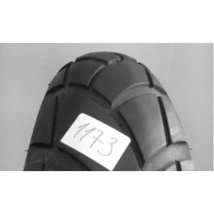 Michelin Anakee  150/70 R17 69H TL/TT (zadná)
