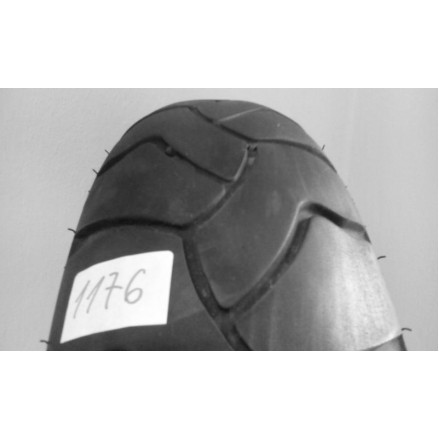 Bridgestone Battle Wing BW-502  150/70 R17 69H TL (zadná)