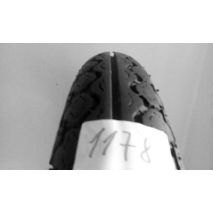 Pirelli Mandrake  2.75 - 17 47P TT (p/z)