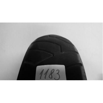 Vee Rubber  120/90-10 66L  TL