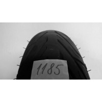 Michelin City Grip  120/70-12 51P TL/TT (predná)