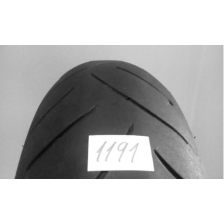 Dunlop Sportmax Roadsmart  170/60 ZR17 (72W) TL (zadná)