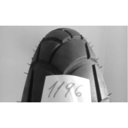 Michelin Anakee 2  110/80 R19 59V TL/TT (predná)
