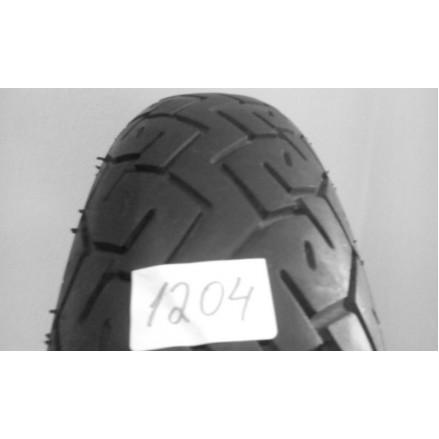 Dunlop K 425  140/90-15 70S TT (zadná)