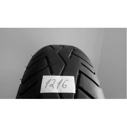 Bridgestone Battlax BT45R  130/90 - 16 67H TL (zadná)