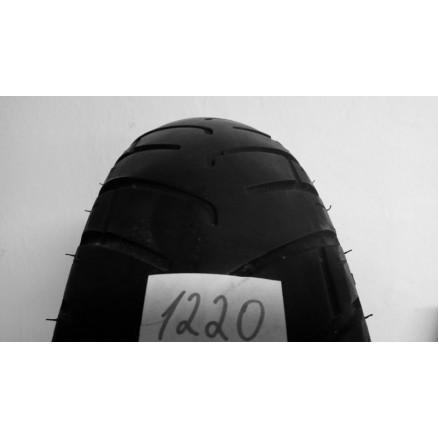 Michelin Gold Standard  140/70-14 68S TL (zadná)