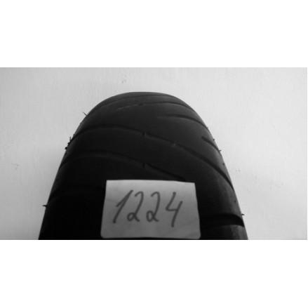 Metzeler ME 7  130/70-12 56L TL