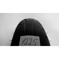 Michelin Powe Pure SC  120/70-12 51P TL/TT (zadná)