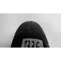 Cheng Shin Tire  110/70-12 47L  TL