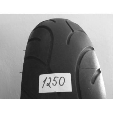 Pirelli GTS 24  140/80-16 65P TL (zadná)