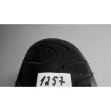 Continental Zippi  120/70-12 51L TL