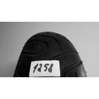 Continental Zippi 1  120/70-12 51L TL