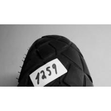 Heidenau K58  130/70-12 62P TL