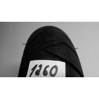 Pirelli SL 26  100/90-10 56J TL/TT
