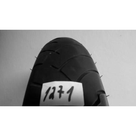 Bridgestone Battlax BT023  120/70 ZR17 (58W) TL (predná)