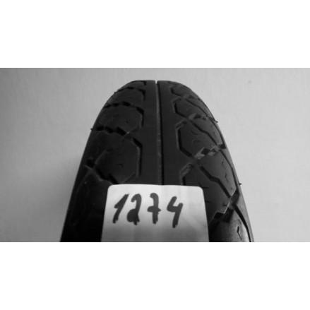 Metzeler Perfect ME77  3,50-18 56S TT (zadná)