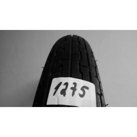 Metzeler Perfect ME11  3,25-18 52H TT (predná)