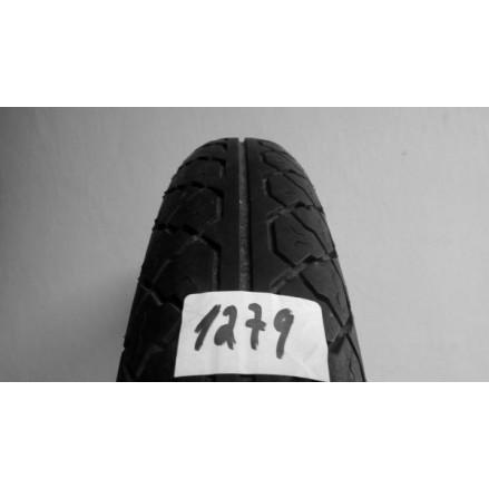 Metzeler Perfect ME77  3,25-18 59P TT (predná)