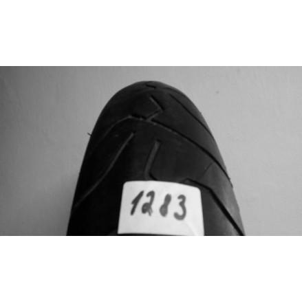 Bridgestone Battlax BT028  120/70 R18 59V TL (predná)