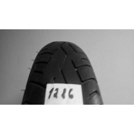 Bridgestone Battlax BT45  120/90-18 65V TL (zadná)
