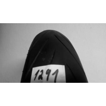 Dunlop Sportmax D222 120/70 ZR17 (58W) TL (predná)