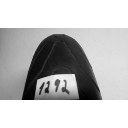 Pirelli Angel 120/70 ZR17 (58W) TL (predná)