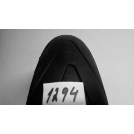 Michelin Pilot Road 2 120/70 ZR17 (58W) TL (predná)